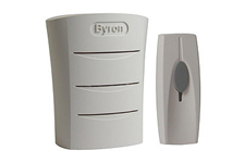 byron door bells