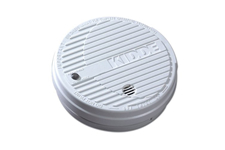 kidde smoke co2 alarms
