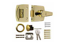 ERA door locks