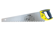 stanley saws tools